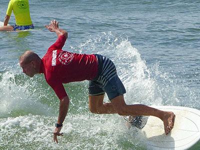 surf school sri lanka