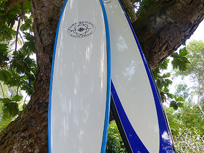 coaching at surf school sri lanka